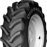 Firestone Radial 4000