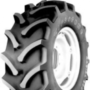 Firestone Radial 6000