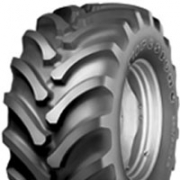 Firestone Radial 9000