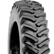 Firestone Radial All Traction 23°