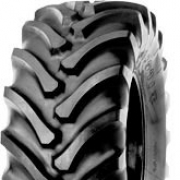 Firestone Radial All Traction Deep Tread Severe Service