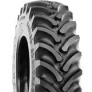 Firestone Radial All Traction Four-Wheel Drive