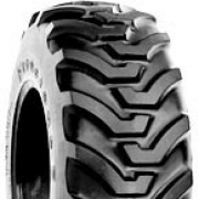 Firestone Radial All Traction Utility