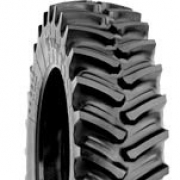 Firestone Radial Deep Tread 23°