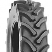Firestone Super All Traction
