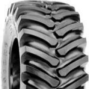 Firestone Super All Traction 23°