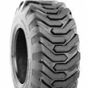 Firestone Super Traction Duplex