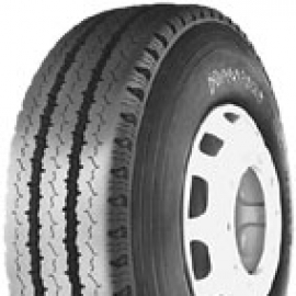 Firestone Tires Prices >> Firestone Wat 2000 Reviews And Prices