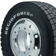 Fulda RegioForce Plus