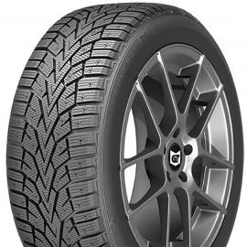 General Tire Altimax Winter 3