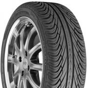 General Tire Altimax HP