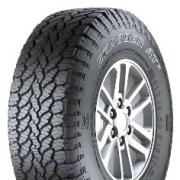General Tire Grabber AT3