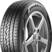 Grabber GT Plus