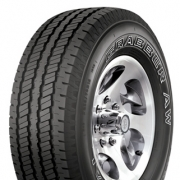 General Tire Grabber AW