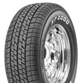 General Tire XP 2000 II