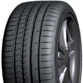 goodyear eagle f1 asymmetric 2 reviews and prices. Black Bedroom Furniture Sets. Home Design Ideas