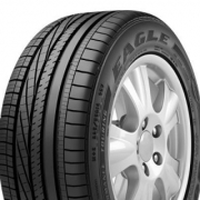 Goodyear Eagle ResponsEdge