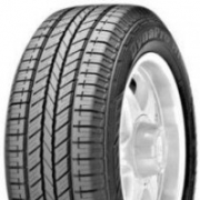 Hankook Tyres - prices, reviews and retailers
