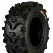 Bearclaw K299