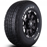 Klever A/T KR28