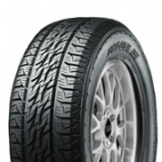 Kumho Mohave A/T KL63