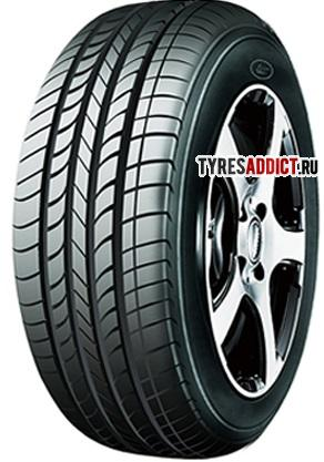 Linglong Crosswind Tires >> Linglong Crosswind Hp010 Reviews And Prices