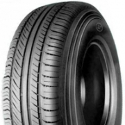 LingLong Tyres - prices, reviews and retailers