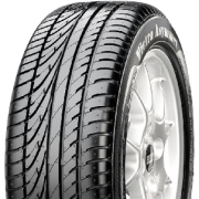 Maxxis Victra Asymmet M35