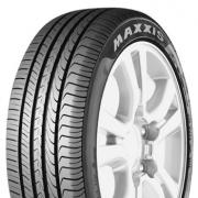 Maxxis M36