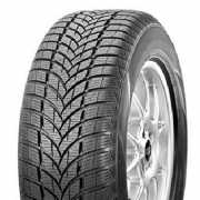Maxxis MA-SW VictraSnow