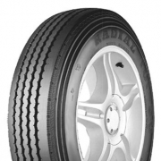 Maxxis Radial Extra Steel UE101