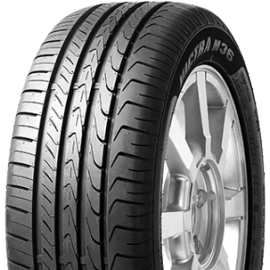 Maxxis Victra RunFlat M36+