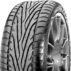 Maxxis Victra MA-Z3