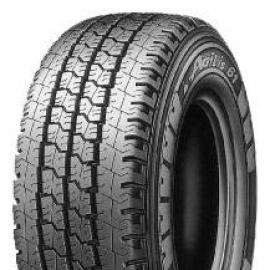 Michelin Agilis 61