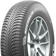 Michelin CrossClimate SUV