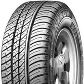 Michelin Energy XT1