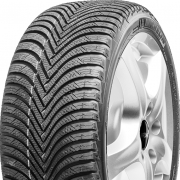 Michelin Pilot Alpin 5 (PA5)