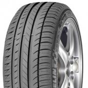 Michelin Pilot Exalto 2