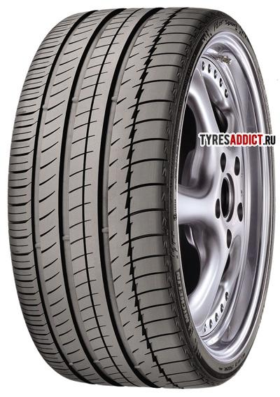 michelin pilot sport 3 ps3 reviews and prices. Black Bedroom Furniture Sets. Home Design Ideas