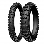 Michelin Starcross MS3