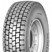 Michelin X All Roads XD