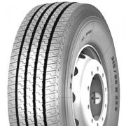 Michelin X All Roads XZ