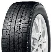Michelin X-Ice 2 (Xi2)