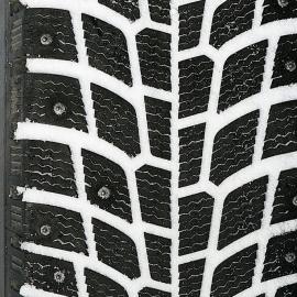 Michelin X-Ice North