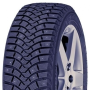 Michelin X-Ice North 2 (XIN2)