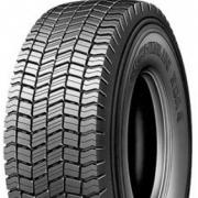 Michelin XDA4