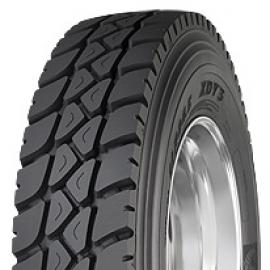 Michelin XDY 3