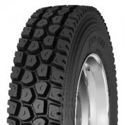 Michelin XDY-EX2
