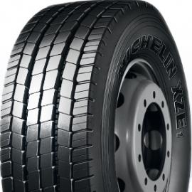 Michelin XZE 1