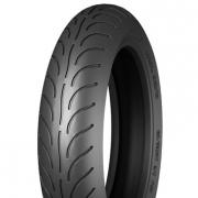 Nankang Roadiac WF-1 front tyre